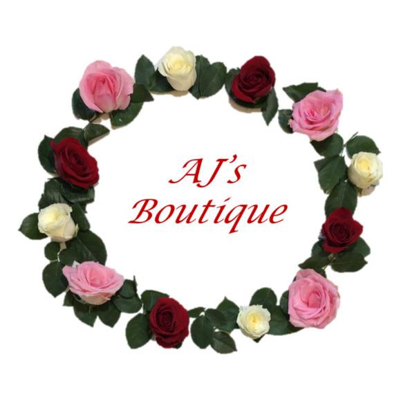 ajs_boutique